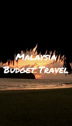 Budget Travel destinations in Malaysia. Find travel inspiration, travel itineraries, must-see spots and off the beaten track places to visit in Malaysia. Travel guides, travel tips, route ideas for exploring Malaysia on a budget with Gen X travellers who execute a Gen Y travel lifestyle. From WWII memorials, museums to local places to eat, the beaches of Langkawi to the jungles of Borneo, the Cameron Highlands to the culture of Penang and Melacca – this is adventure and cultural Malaysia.