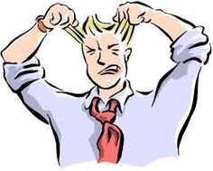 Image result for most frustration pictures