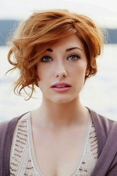 42 best chloe morgane images  red hair red heads redheads