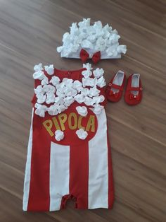 Cool Costumes, Crafts For Kids, Cosplay, Halloween, Holiday Decor, Party, Diy, Shows, Design