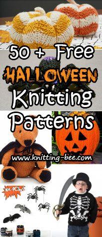 Lace Knitting Stitches, Aran Knitting Patterns, Free Knitting, Knit Patterns, Sweater Patterns, Knitting Machine, Stitch Patterns, Halloween Knitting Patterns Free, Knitting Projects