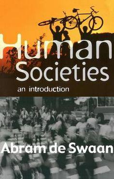 #sociologia