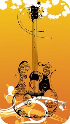 Guitar_art_Altibograve_by_Ensan2.jpg 633×1,111 pixels