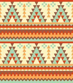 African Patterns from $34.99 | www.wallartprints.com.au #AfricanPatterns