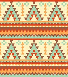 African Patterns from $34.99 | www.wallartprints.com.au #AfricanPatterns
