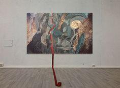 Svanhild Rohdin: Myriade My Arts, Painting, Painting Art, Paintings, Drawings