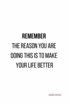 Motivacional Quotes, Life Quotes Love, True Quotes, Words Quotes, Quotes To Live By, Best Quotes, Quotes On Hard Work, Lesson Quotes, Music Quotes