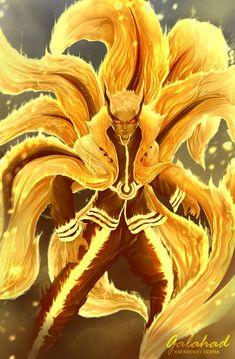 Naruto Uzumaki Hokage, Naruto Shippuden Characters, Naruto Sasuke Sakura, Sarada Uchiha, Naruto Shippuden Anime, Naruto Art, Naruhina, Naruto Sketch, Naruto Drawings