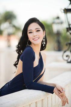 Korean Fashion In Miamia - Yahoo Image Search Results