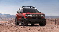 Build Your Bronco Sport Bronco Sports, Mustang Mach 1, Used Ford, Cheap Cars, Car Ford, Ford Bronco, Ford Motor Company, Commercial Vehicle, Chevy