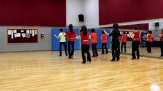 Don't Say Goodbye (Alison & Peter) - Line Dance (Dance & Teach in Englis...