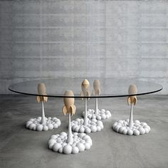 mesa-de-foguetes-bem-legaus-3