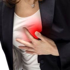 Cardiovascular disease generally is termed as the condition which involves blocked or narrowed blood vessels that lead to a heart attack, stroke or chest pain. The effect of heart attack is different in men and women. Read more here Angina Pectoris, Natural Health Remedies, Natural Cures, Natural News, Natural Treatments, Plexus Solaire, Heart Attack Symptoms, Atrial Fibrillation, Cardiovascular Disease