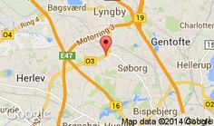 Rengøringsfirma Gladsaxe - find de bedste rengøringsfirmaer i Gladsaxe