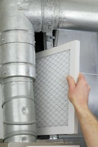 Air Filters: An Invaluable Piece of Your Home's HVAC System