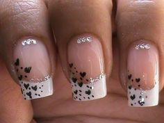 French+Manicure+Nail+Art+Designs+How+To+With+Nail+designs+and+Art+Design+Nail+Art+About+Nails