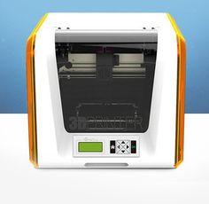 Imprimantes et Encre