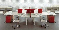 Versatile Office Partitions And Workstations For A Modern Workspace Browse Our Entire Selection Of At Court Street Furniture