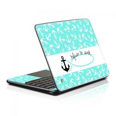 and Laptops White 5 inch DKISEE Decal Sticker Laptop Vinyl Decal Nice Great White Shark Sticker for Macbook Pro Chromebook