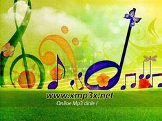 Online Mp3 - http://www.xmp3x.net