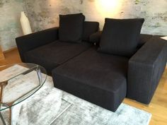 The 7 Best Sofa Images On Pinterest Search Sofas And Daybed