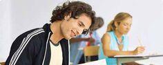 ETS Praxis Test Preparation Materials for Computer Science teacher certification exam (not Texas) Informative Speech Topics, Informative Essay, Professional School, Professional Writing, Custom Essay Writing Service, Writing Services, Praxis Test, Praxis Core, Praxis Study