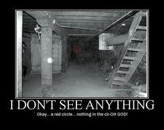 creepyyyy