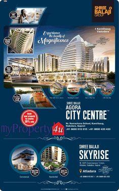 79 Best Myproperty4u images | Online real estate, Sell