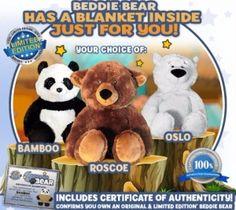 Large Teddy Bear, See On Tv, Brown Bear, Polar Bear, Bears, Plush, Big Teddy Bear, Bear
