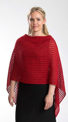 Scarves — Pirita design, 100% Linen #pirita, #piritalinen, #linen #knitwear #finnishdesign #lapland, #linendesign, #design, #dress #piritadesign #sodankylä #finland #scarves #huivi #kotimainen #suomalainentyö #skarfar #tücher Triangle Scarf, Knitwear, Scarves, Bell Sleeve Top, Tunic Tops, How To Wear, Design, Dresses, Women