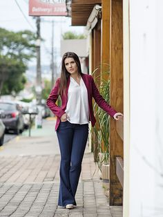 ba9bbaf3cc Roupas e acessórios femininos   Flor de Iza Roupas e acessórios femininos.