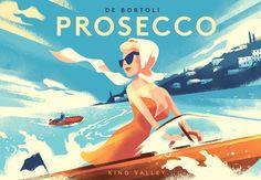 https://www.behance.net/gallery/31915697/De-Bortoli-Prosecco
