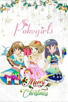 Lusamine Pokemon, Pokemon Kalos, Pokemon Waifu, Pokemon People, Cute Pokemon, Pokemon Couples, Owl Tattoo Drawings, Chibi Girl Drawings, Pokemon Images