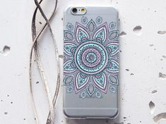 Thanks for the great review Renata A. ★★★★★! http://etsy.me/2FajNWS #etsy #accessories #case #cellphone #clear #iphone6case #iphone6casefloral #iphone6scase #samsunggalaxys6 #iphone6spluscase