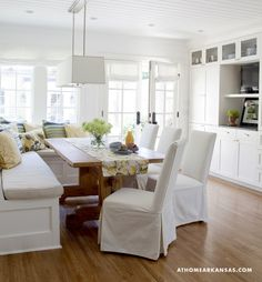ryland modular banquette set pottery barn ideas for