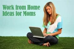 Blogging has appeared as one of the best ways to make money online in the modern times. Empower network is helpful to moms? Empower network is a type of home based business for women in which the women can earn money.