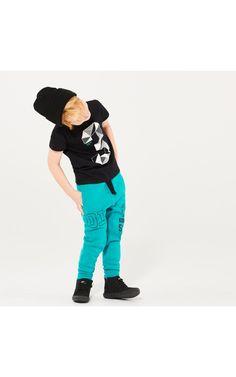 19,99 TOBI T-shirt z nadrukiem, BLUZKI, KOSZULE, T-SHIRTY, czarny, RESERVED