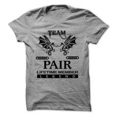 PAIR T-Shirts, Hoodies, Sweatshirts, Tee Shirts (19$ ==> Shopping Now!)