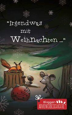 Christmas Time, Teaching, Creative, Blog, Minecraft Party, School Ideas, German, Lifestyle, Comics