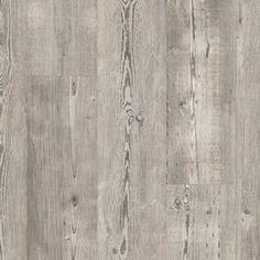 Mannington Adura Max Plank Lakeview Cabin Vinyl Floor