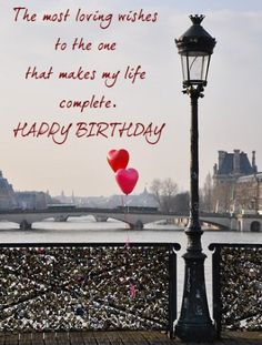 Birthday quotes for boyfriend cute pictures. I am planning a naughty Birthday party for you. What you say for a relaxing spa and followed by hands on strawberry and cream session in bed. Not bad right? I hope you will get ready to celebrate the Awesome Birthday treat! Happy birthday for boyfriend quotes.