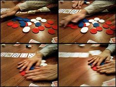9 Marketing Lessons from an Outlaw Poker Player