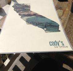 Restaurant of the Moment: Cody's La Jolla || Coastal Premier Properties