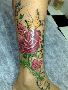 rosa+flor+helena+1222.jpg (600×800)