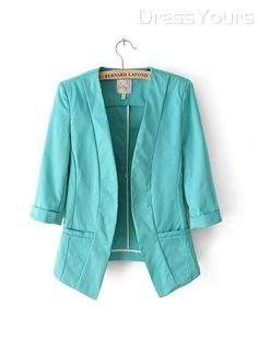 #fashion blazers for women,  fashion  blazeres online