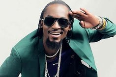 http://ift.tt/2s7MOAH http://ift.tt/2BNMKWi  East Africas most popular musician Mowzey Radio has died aged 33.  Radio died just hours after Ugandas President Yoweri Museveni donated $8300 (5800) towards his medical bills.  The Afrobeats star was being treated in hospital for head injuries he sustained in a brawl 10 days ago.  According to Nairobi news the singer was allegedly beaten into a coma at a popular hang out spot in Entebbe town south of the capital Kampala.  He had been in hospital…