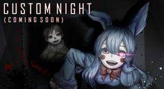 FNaF sister location - Custom Night by HMLime on DeviantArt - Marni Durke Fnaf 5, Anime Fnaf, Five Nights At Freddy's, Freddy 's, Fnaf Characters, Funtime Foxy, Fnaf Sister Location, Fnaf Drawings, Circus Baby