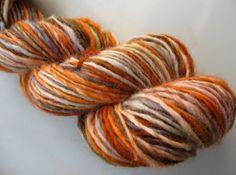 orange+brown+grey - color pallet for the nursery