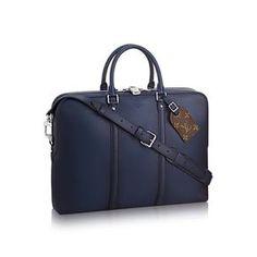 Louis Vuitton Porte-Documents Voyage
