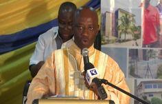 Ghana Media World – Domain Hosting,Radio live streaming Hosting,News Media,Radio,Advertise,Ect.